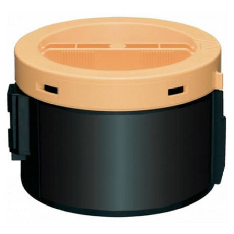 Epson M200/MX200 [5k] utángyártott toner