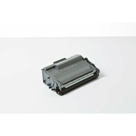 Brother TN-3430 [3k] kompatibilis toner
