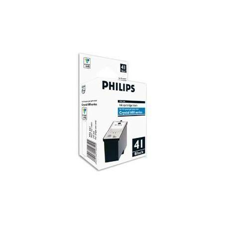 Philips 41 (PFA-541) eredeti tintapatron