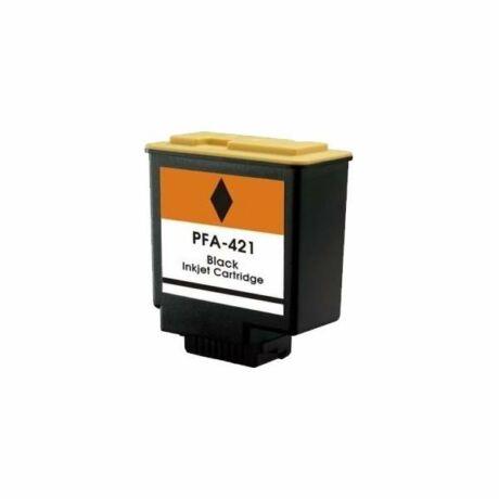 Philips PFA-421 utángyártott tintapatron