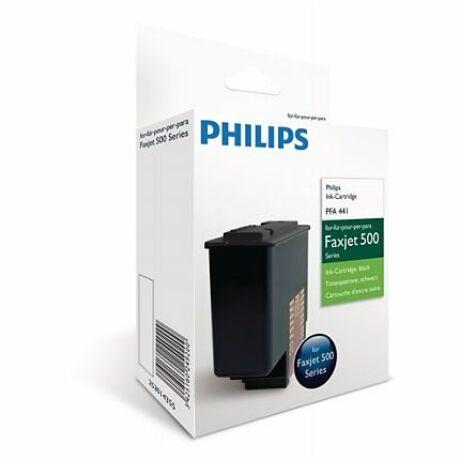 Philips PFA-441 eredeti tintapatron