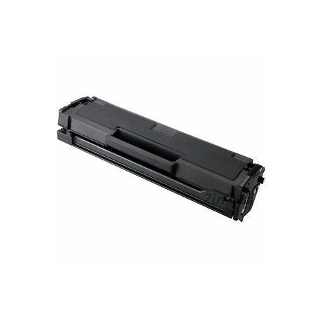 Samsung MLT-D111S [1k] (100% új) kompatibilis toner