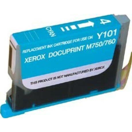 Xerox 7972 utángyártott tintapatron