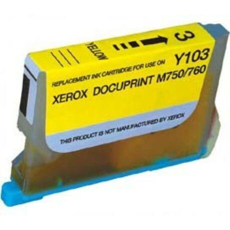 Xerox 7974 utángyártott tintapatron
